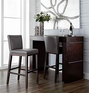 Artefac furniture for Artefac furniture