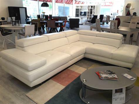 magasin de canapé cuir 40 beau canape cuir magasin hgd6 fauteuil de salon