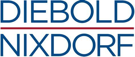 Diebold Nixdorf unveils new logos, website | ATM Marketplace
