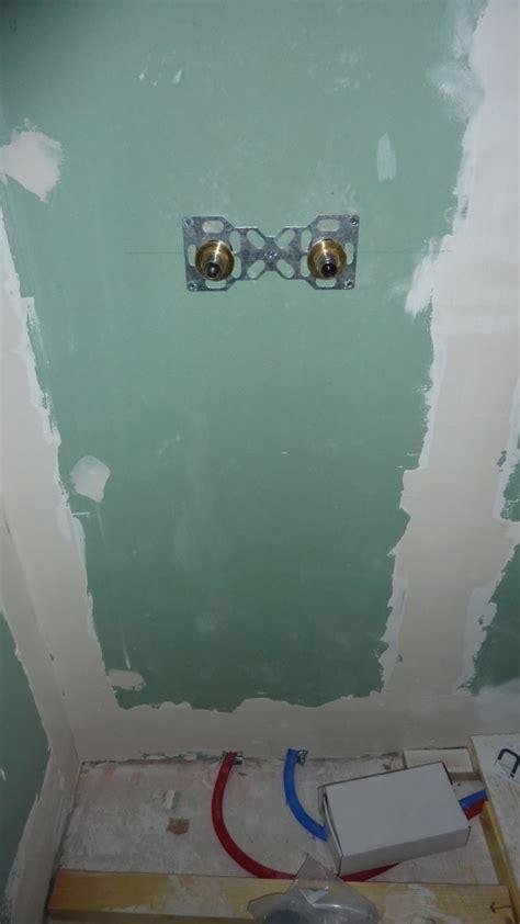 plomberie la maison bois de pierrine  gilles