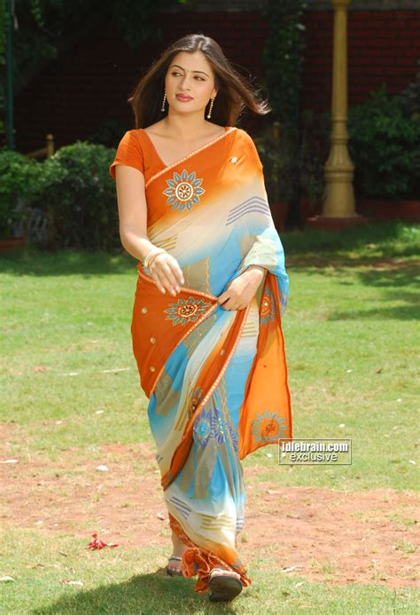 Navaneet Kaur photo gallery - Telugu cinema actress