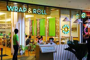 Vietnam's Wrap & Roll Gets $6.9m Investment From Local ...