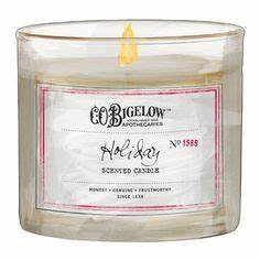 1000 images about labels packaging on pinterest With candle labels and packaging