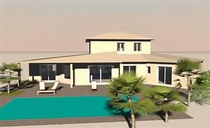 Sweet Home 3d Sans Telechargement : la technologie au coll ge joachim du bellay loudun ~ Premium-room.com Idées de Décoration