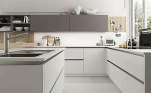 Küche Deko Wand : individuelle k chenberatung vom spezialisten f r k chen hannover ~ Whattoseeinmadrid.com Haus und Dekorationen