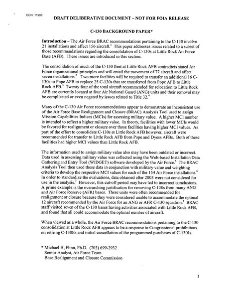 brac analysis background paper page    unt digital library