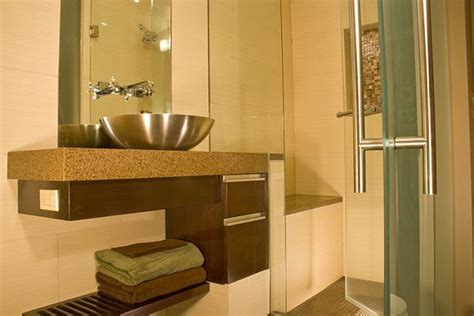 home improvement bathroom ideas small bathroom decorating ideas home