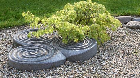 Design Garten Gestalten by Gartengestaltung Design Gartendesign Beratung Planung