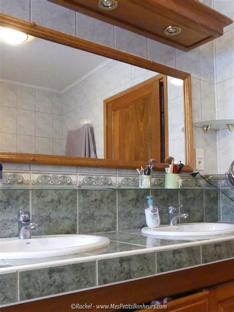 conforama lustre cuisine lustre salle de bain conforama chaios com