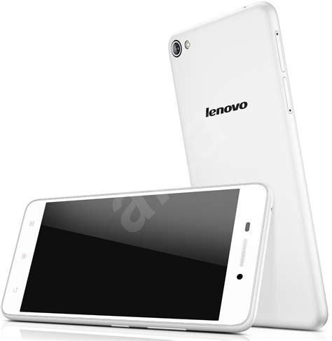 lenevo mobile lenovo s60 dual sim mobile phone alzashop