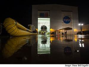 Commercial Spaceflight Companies (page 3) - Pics about space