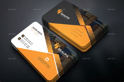30+ Real Estate Business Card Templates Free Design Ideas Best Business Card Printing Website Picture Size Visiting Cards For Free Microsoft Word Print Now Reviews Templates Zazzle Coupon