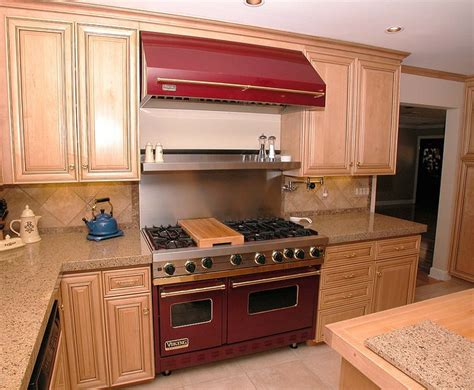 colored kitchen appliances 17 best images about viking appliances on 6265