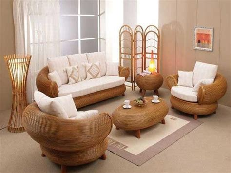 Home Furniture by Unicane Furniture Gallery