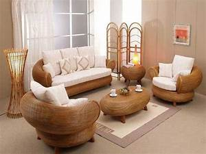 unicane furniture gallery With www home gallery furniture com