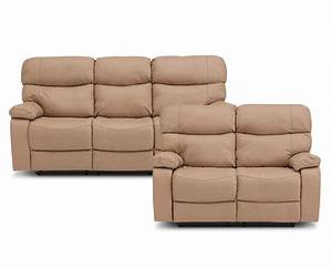 Sofa set picture sofa set designs get design ideas sets for Furniture row leather living room sets