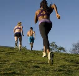Summer Running – Beating the Heat, Part I