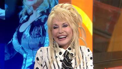 Dolly Parton Today Yesterday Hello