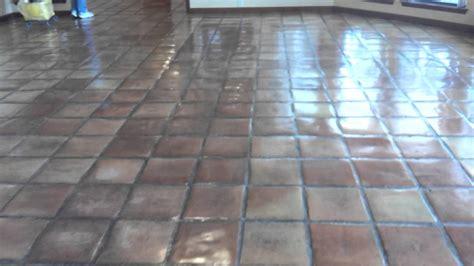floor doctor saltillo tile this week