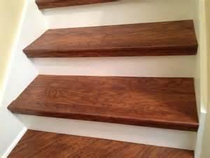 pergo flooring for steps m 225 s de 1000 ideas sobre escaleras laminadas en pinterest