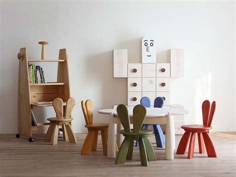 Eco Friendly Playroom Furniture Ideas and Tips   Kids and