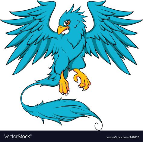 Jump to navigation jump to search. Blue phoenix Royalty Free Vector Image - VectorStock