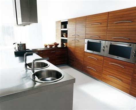 formation cuisine adulte revger com lavabo moderne cuisine idée inspirante pour