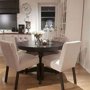 12, Awesome, Small, Dining, Room, Design, Ideas, For, More, Enjoy