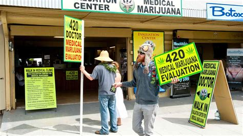 Check spelling or type a new query. How to Get a Medical Marijuana Card In California (2020 Guide) - Wikileaf