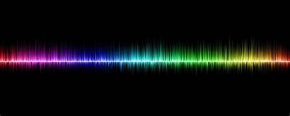 Advantages Disadvantages Sound Energy Benefits