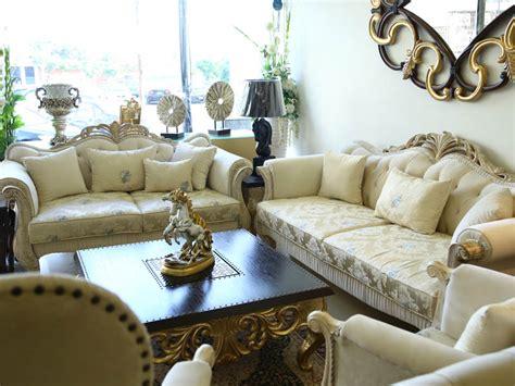 buy furniture  home  furniture shop  karachi