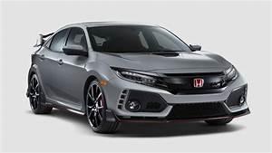 Honda Civic R : 2019 honda civic type r the hot hatch juggernaut lives another year the drive ~ Medecine-chirurgie-esthetiques.com Avis de Voitures