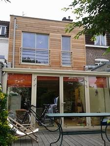 Maison Du Monde Lille Maisons Du Monde St Ngt Heminredning 272 274