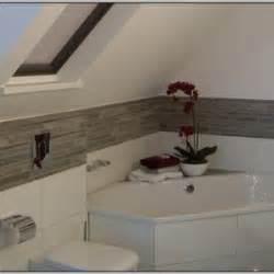 kleines badezimmer fliesen ideen ideen kleines bad fliesen badezimmer hause dekoration ideen 9e3b070ejm
