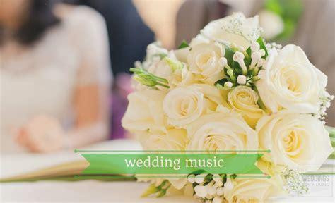 intro  wedding  wfal weddings   living