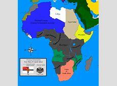 Kaiserpedia Kaiserreich Legacy of the Weltkrieg Wiki