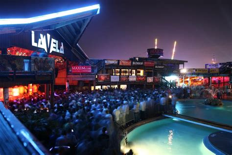 Club La Vela named to Top 100 in the world News Panama