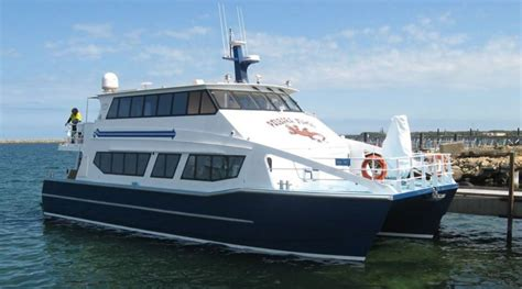 Catamaran Boats For Sale Australia by Crowther Planing Catamaran Power Boats Boats For