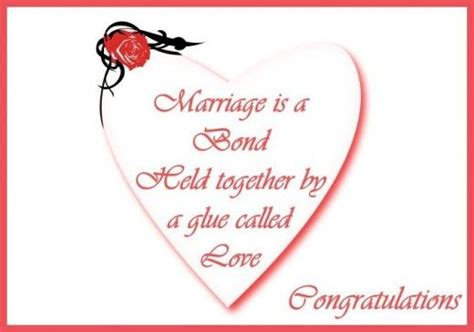congratulations   wedding messages poems  quotes  wedding cards card sayings
