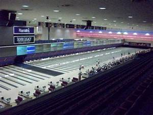 National Bowling Stadium Reno  All You Need to Know Before You Go  UPDATED 2018 Reno NV