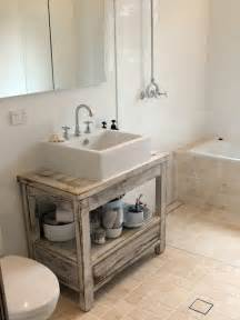 beachy bathrooms ideas home decor a house tour from a lovely guest poster