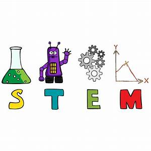 Skyline PTO | STEM Club (3-5)