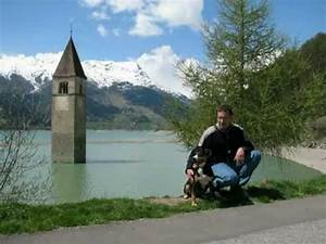 Sdtirol Meraner Land Reschen See Tramin Dolomiten Urlaub