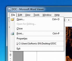 microsoft word software for windows vista risegalacx With microsoft html viewer