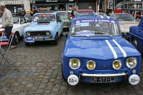 renault gordini 2016 100 renault gordini 2016 renault clio renaultsport
