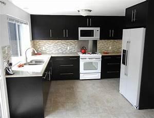 winnipeg kitchen cabinets kitchen renovations in With kitchen furniture winnipeg