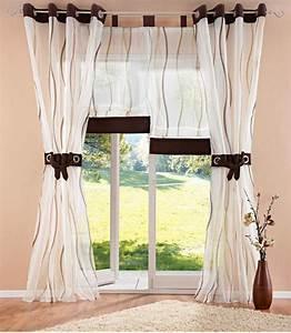 Fausse Fenetre Lumineuse : tenture pour fenetre noel decoration ~ Melissatoandfro.com Idées de Décoration