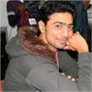Dev- Deepak Adhikari Fan Club | Fansite with photos ...