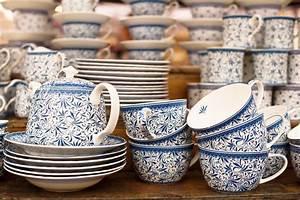 Keramik Oder Teflon : keramik oder porzellan strasser steine ~ Yasmunasinghe.com Haus und Dekorationen