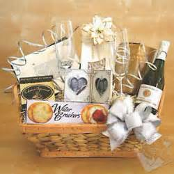 inexpensive wedding gifts cheap wedding gifts cheap wedding gift ideas great gift ideas